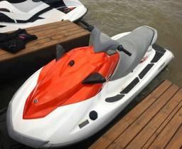 Compro jet ski vx 700