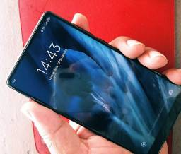 Troco Mi Mix 2 Por iPhone ?