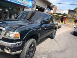Ranger 2008 gasolina