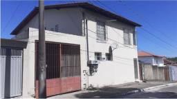 Aluga-se casa de 101 m2 com 3 quartos em Portal de Jacaraípe Serra/ES