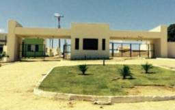 Terreno no condomínio Monte Sinai