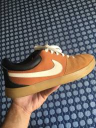 Tênis Nike SB original 40