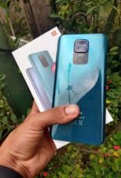 REDMI NOTE 9 - Xiaomi