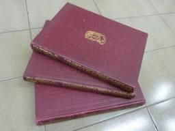 Coleção: A Divina Comédia - Dante (raridade)