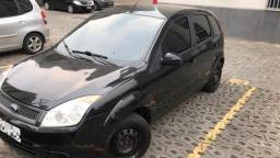 FORD FIESTA 1.0 FLEX 2008