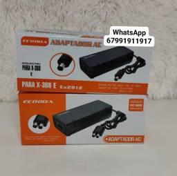 FONTE PARA XBOX 360 (entrega grátis)