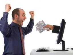 Melhor curso de marketing digital para renda extra
