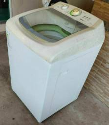 Maquina de lavar consul facilite 10kg frete grátis
