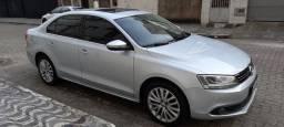Título do anúncio:  Volkswagen Jetta 2.0 TSI Highline 2012