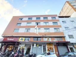 Apartamento com 3 quartos para alugar por R$ 1.000/mês - São Mateus - Juiz de Fora/MG
