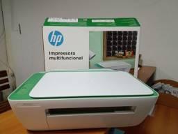 HP DESKJET 2376 novo