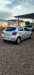 Chevrolet - Onix 1.0 Joy - 2020
