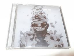 CD Linkin Park - Living Thing