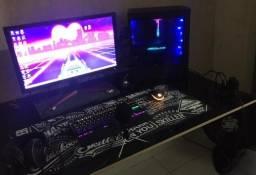 PC Gamer RTX, 165hz (Ler descriçao)