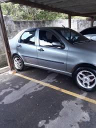 Fiat siena fire 1.0 Flex 07/08