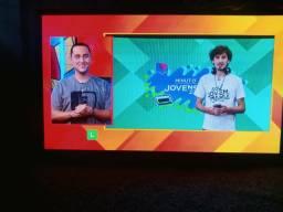 Tv LG 42 top demais Só Hoje!!!