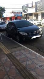 Vendo Corolla altis 2010/11