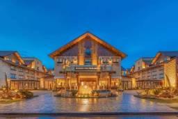 Diárias no Wyndham Gramado Termas Resort & Spa