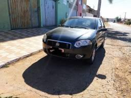 Fiat Palio ELX Flex