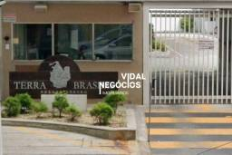 Apartamento no Ed. Terra Brasilis- Batista Campos - Belém/PA