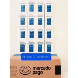 Kit de revenda maquininha mini point . M pago