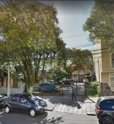 Título do anúncio: Lote/Terreno para venda tem 484 metros quadrados em Centro - Caxias do Sul - RS