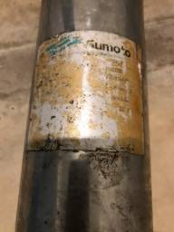 Bomba para poço  artesiano