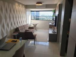 Apartamento à venda em Expedicionários, 3 quartos sendo 1 suíte