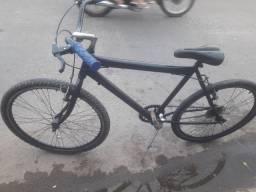 VENDO ;Bike 300 Reias