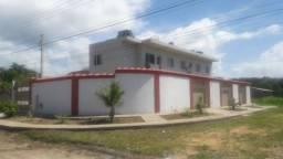 APROVEITE: BAIXA TEMPORADA