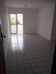 Título do anúncio: Apartamento para Venda em Olinda, Jardim Fragoso, 3 dormitórios, 2 banheiros, 1 vaga