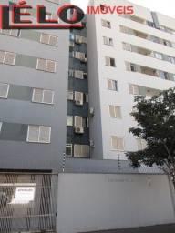 Apartamento para alugar com 3 dormitórios em Vila marumby, Maringa cod:03181.002