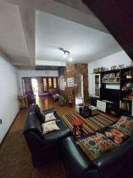 Linda casa na Rômulo Maiorana, 830 mil podendo ser financiada