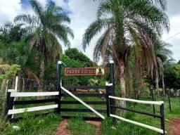 Chácara  4 hectare