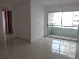 Título do anúncio: Apartamento 3 quartos 1 suíte 2 vagas na Encruzilhada