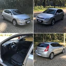 Hyundai I30 (Baixa km, ótimo estado)