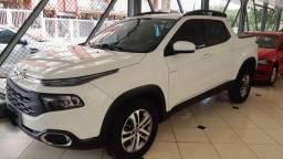 Toro Freedom Diesel 4x4 Automática 2019