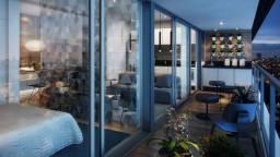Soberane Residence / Apartamentos Alto Padrão em Adrianópolis !