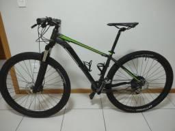 Bike Groove Riff 70 quadro 17