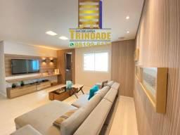 1.500.000 ,Apartamento Na Ponta Do Farol ,Vista Mar ,250m² ,Móveis Projetado