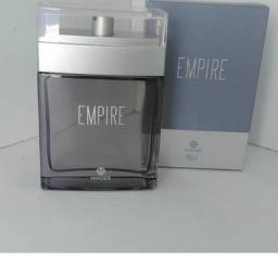 Perfume empire hinode $120,00