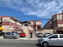 Apartamento para aluguel na Maraponga!