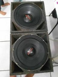 Hard power 1450 rms