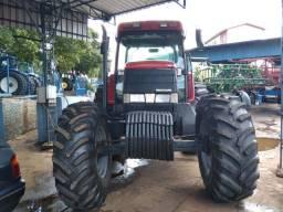 Trator Case MXM 135
