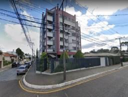 Oportunidade! Apartamento com 204,78 m² PV abaixo do valor de mercado em Ponta Grossa/PR.