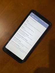 Celular LG G6 32 gb