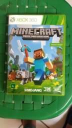 Manicraft Xbox 360