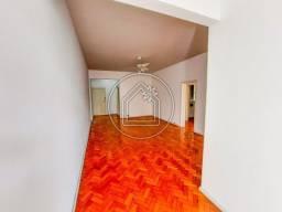Apartamento à venda com 3 dormitórios em Copacabana, Rio de janeiro cod:900577