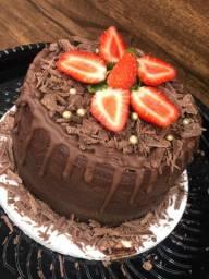AnaCakes: Excelentes bolos e tortas