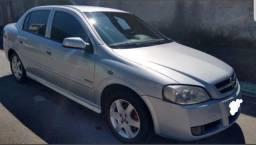 Astra Sedan Advantage 2.0 Flex 2008